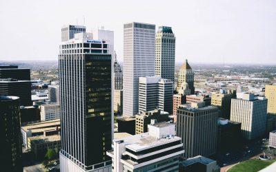 FTC Refunds | December 2020