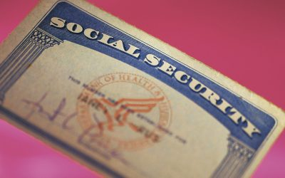 A Guide to Social Security Disability